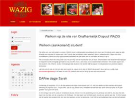 odwazig.nl