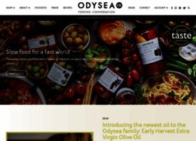 odysea.com