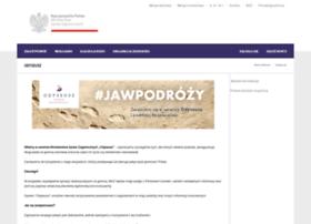odyseusz.msz.gov.pl