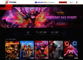 odyssea.r2games.com