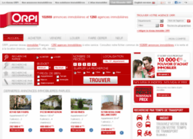 odyssee-orpi.com