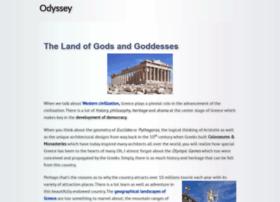 odyssey.gr