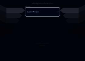 odysseycustomdesigns.com