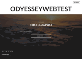 odysseyworldwide.wordpress.com