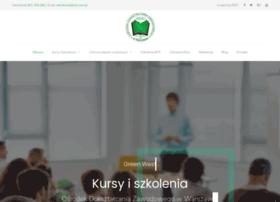 odz.com.pl