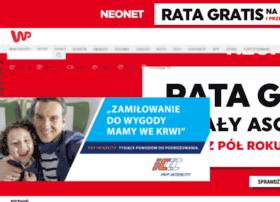 odziez-damska.otwarte24.pl