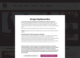 odzyskaj-swieta.poszkole.pl