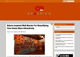 oe-design.com