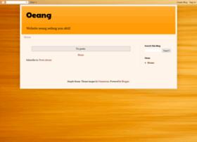 oeang.com