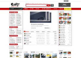 oebak.com