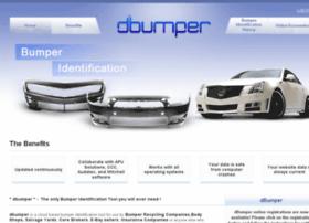 oebumpers.com