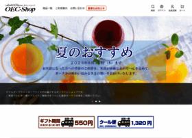 oec-shop.com