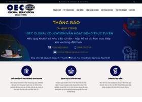 oecglobal.com.vn