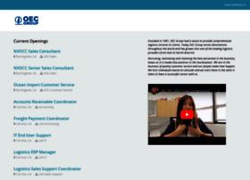 oecgroup.theresumator.com