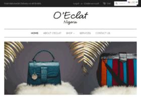 oeclat.com