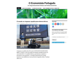 oeconomistaport.wordpress.com