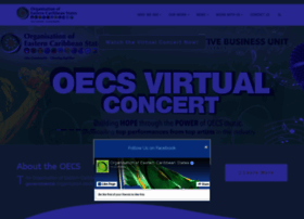 oecs.org