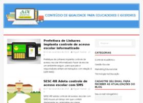 oeducador.net