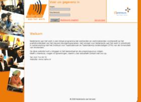 oefen.nahw.nl