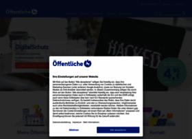 oeffentliche.de