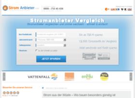 oeffnungszeitenonline.com