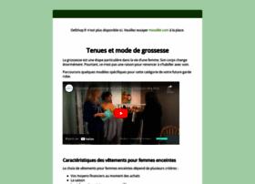 oefshop.fr