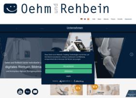 oehm-rehbein.com