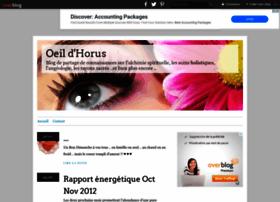 oeil-horus.over-blog.com