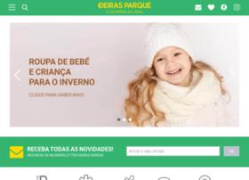 oeirasparque.com
