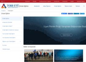 oekg.etu.edu.tr