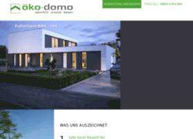 oeko-domo.de
