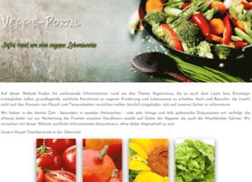 oeko-webverzeichnis.de