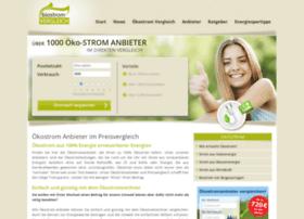 oekoblogger.de