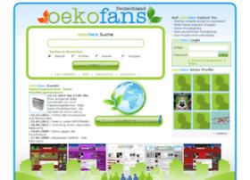 oekofans.de