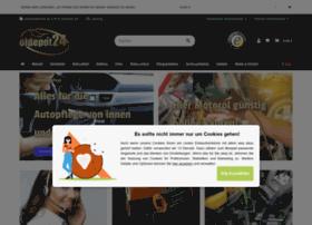 oeldepot24.de