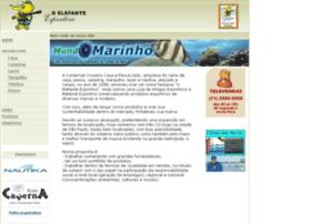 oelefanteesportivo.com.br