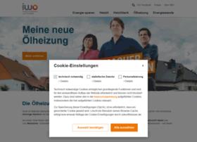 oelheizung.info