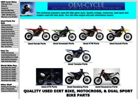 oem-cycle.com