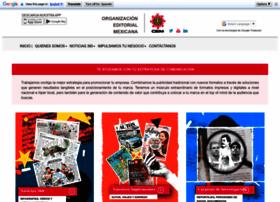 oem.com.mx