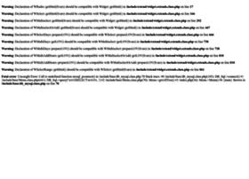 oem.silcare.com