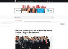 oemenlinea.com.mx
