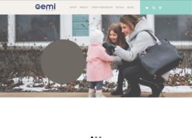 oemibaby.com