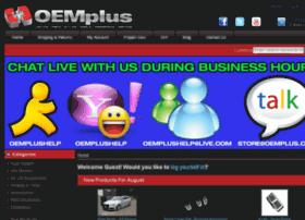 oemplus.com