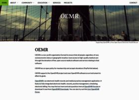 Oemr.org