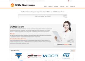 oemsec.com