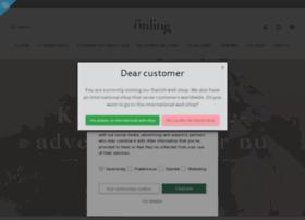 oenling.com
