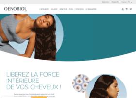oenobiol.com