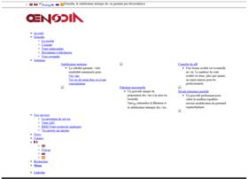 oenodia.com
