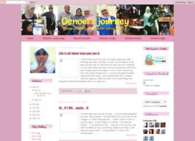 oenoel.blogspot.com
