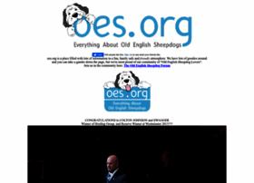 oes.org